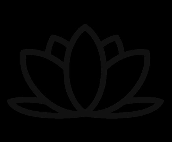 10 lezioni di yoga a domicilio