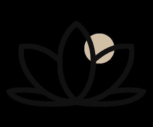 percorso 5 lezioni yoga a domicilio