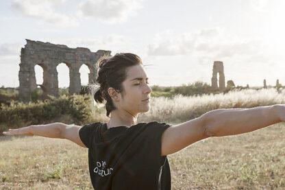 yoga-parco-della-caffarella-roma
